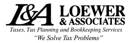 Loewer & Associates