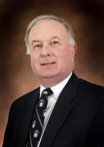 KL Business Portrait